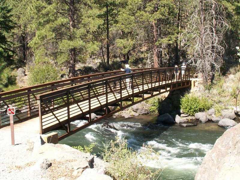 BPRD-South-Canyon-Footbridge-web