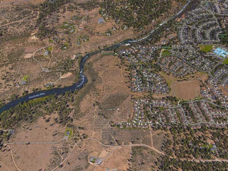 South-UGB-Google-Earth-01-web