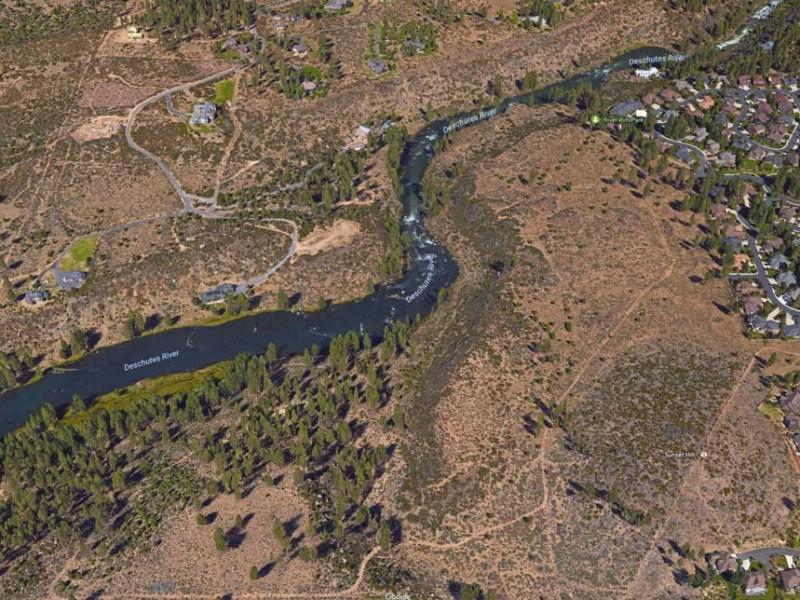 South-UGB-Google-Earth-03-web