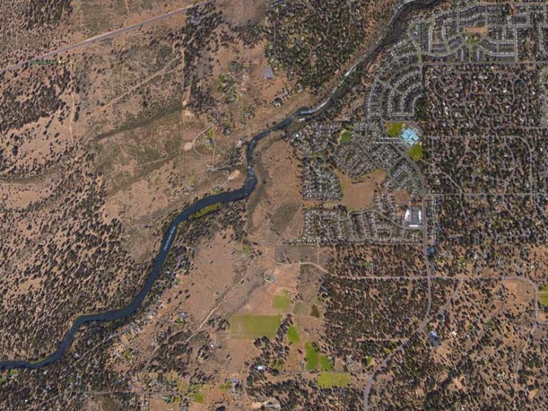 South-UGB-Google-Earth-04-web