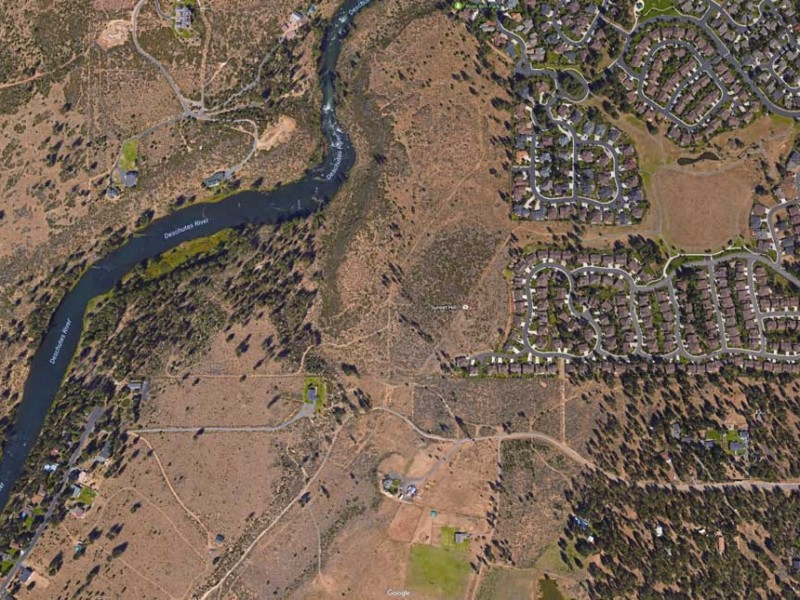 South-UGB-Google-Earth-05-web