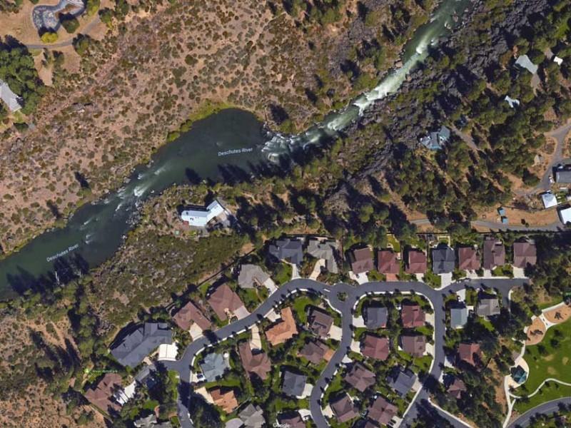 South-UGB-Google-Earth-06-web