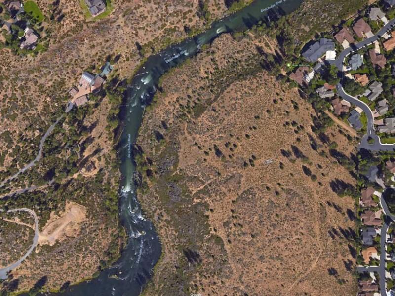 South-UGB-Google-Earth-07-web