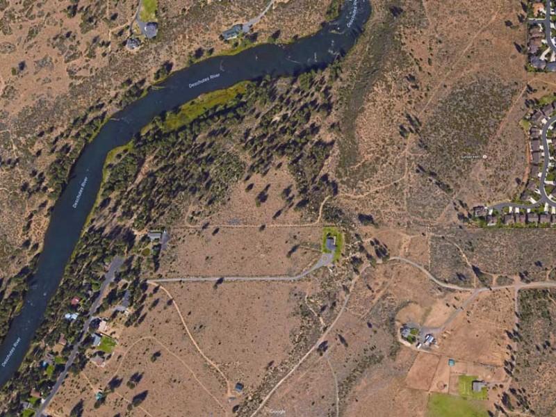 South-UGB-Google-Earth-08-web