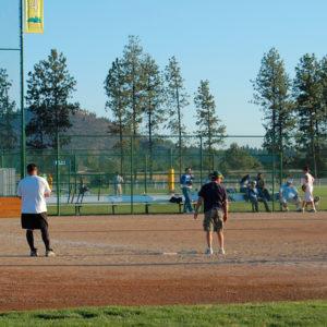 Pine-Nursery-Sports-Complex-Ball-Field