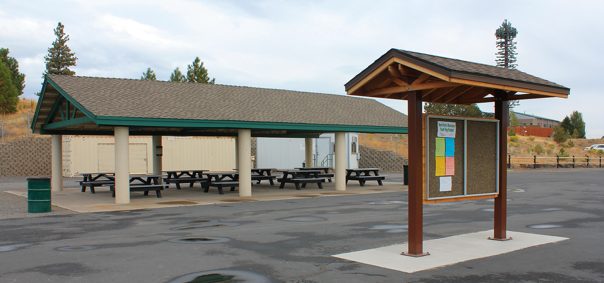 Skyline-Park-Shelter-in-Bend
