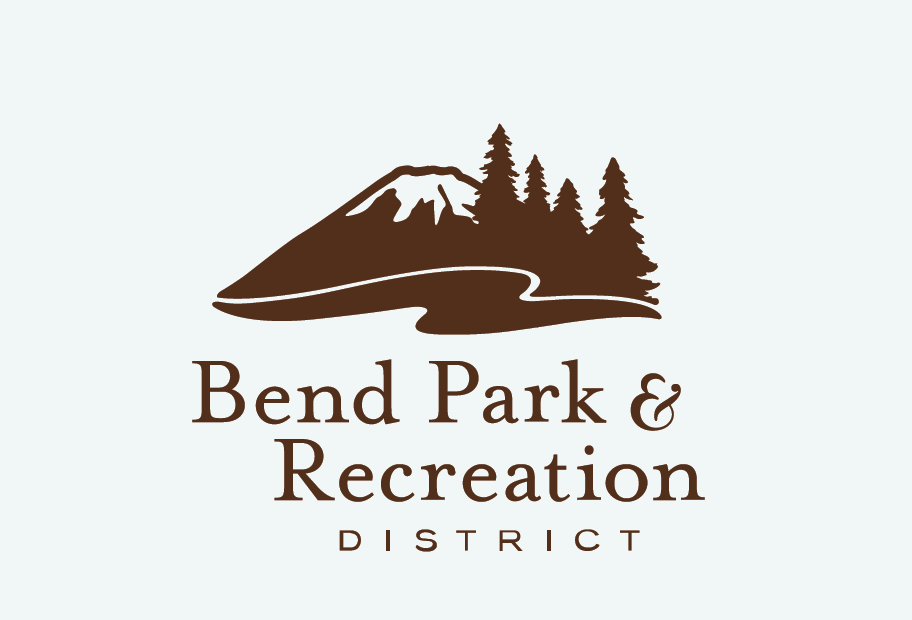 System development charges bend parks and recreation district for Juniper swim and fitness pool schedule