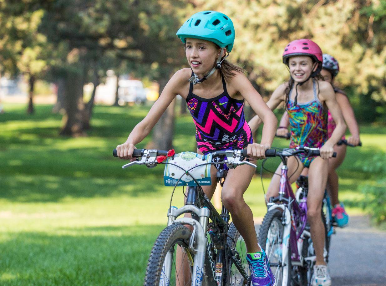 entrainement-triathlon-jeunes