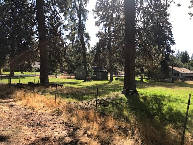 Goodrich Park Future Site