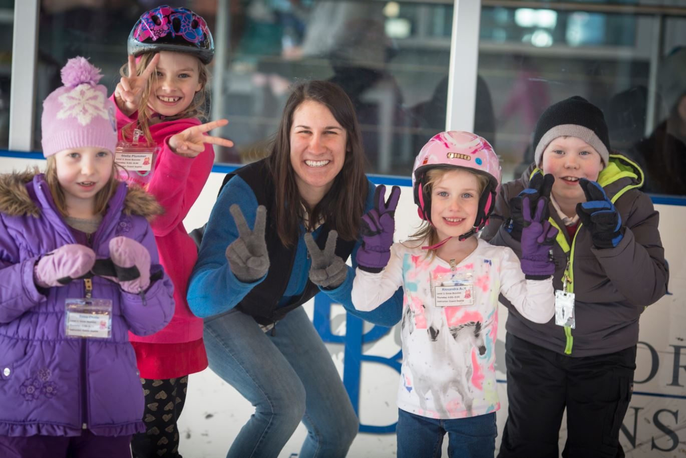 Learn-to-Skate-Lessons-in-Bend-Oregon