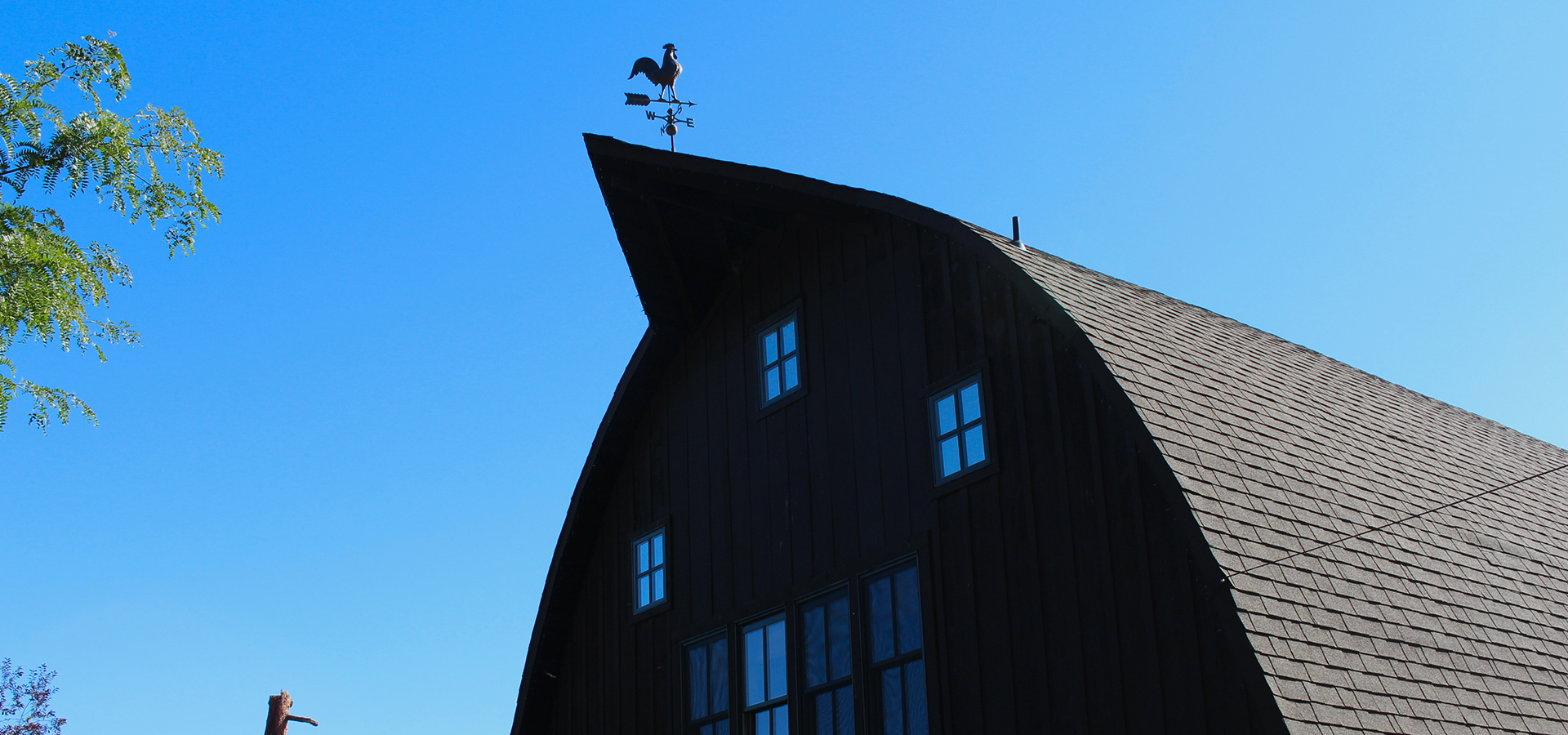 Hollinshead-Barn-in-Bend-Oregon
