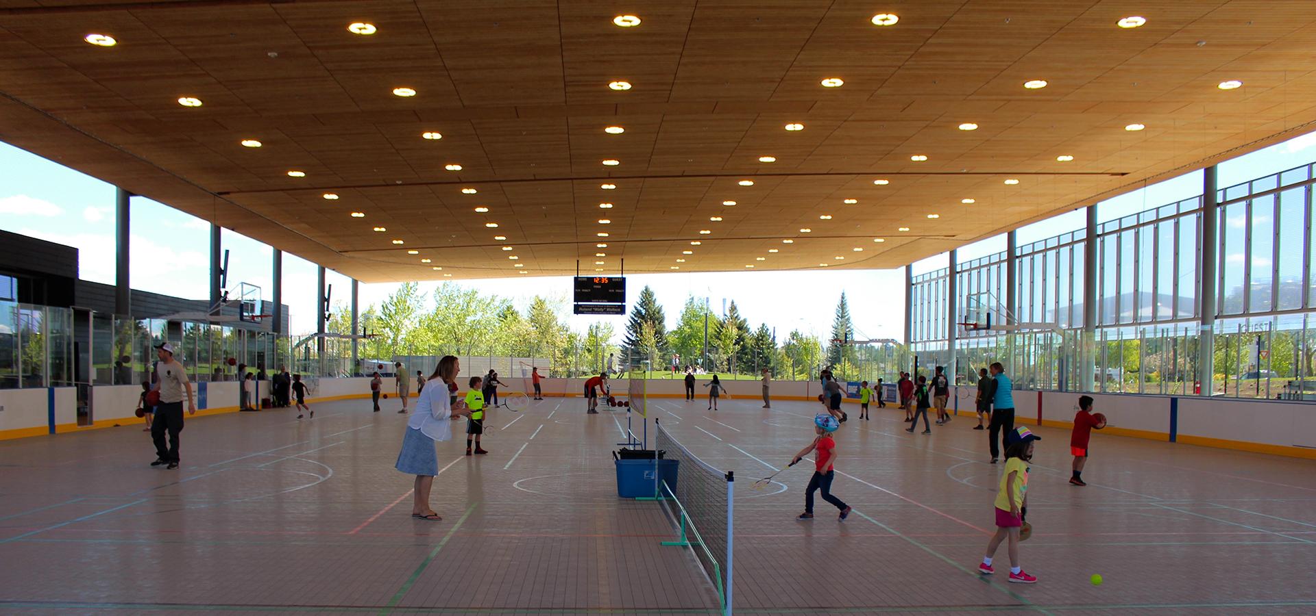 The-Pavilion-The-PAC-Outdoor-Sports