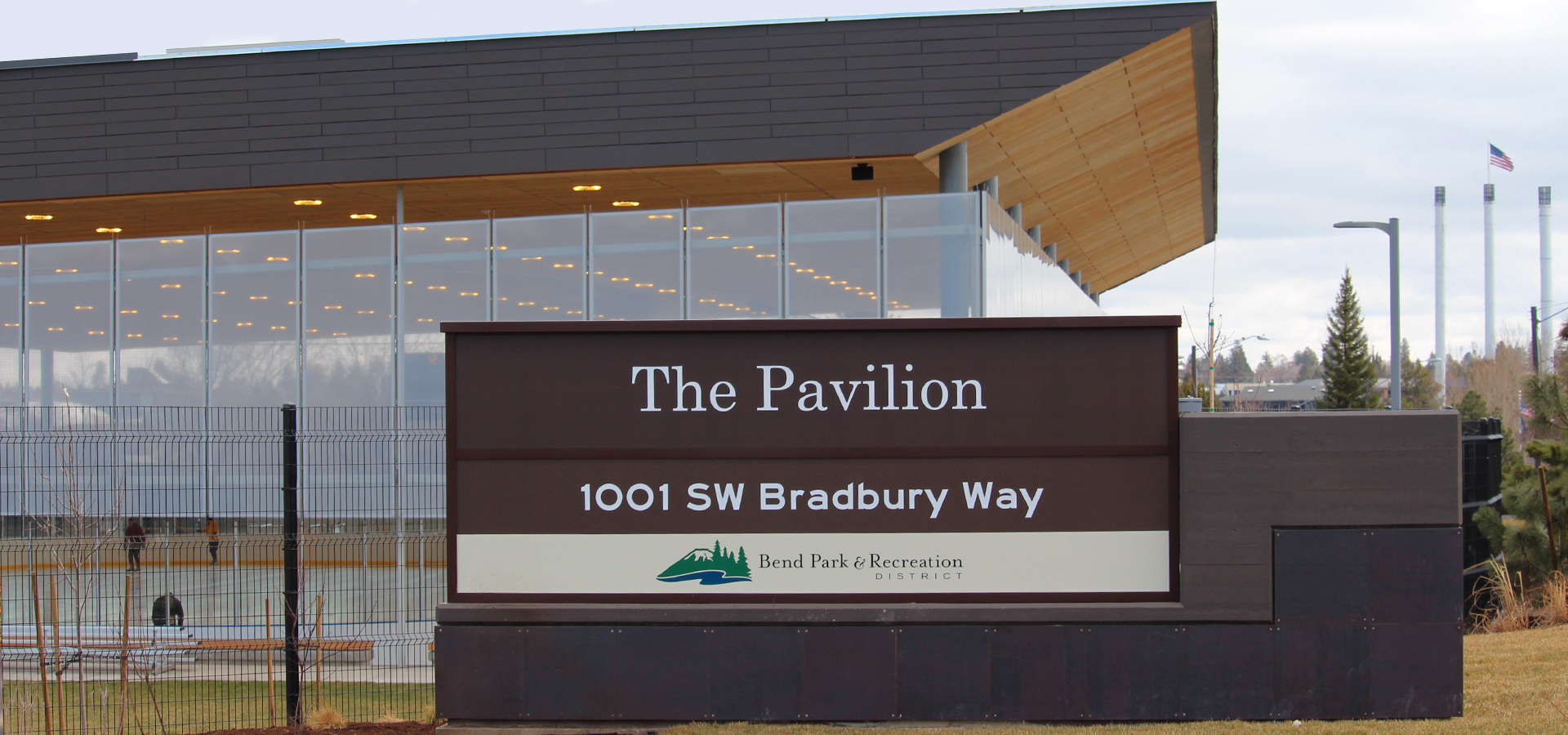 The-Pavilion-in-Bend-Sign