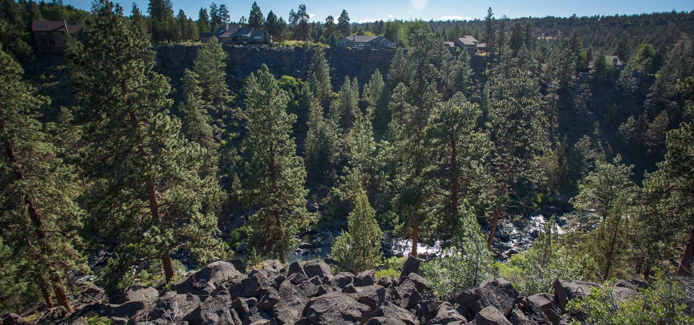 Riley-Ranch-and-Basalt-Rim-RockRiley-Ranch-and-Basalt-Rim-Rock