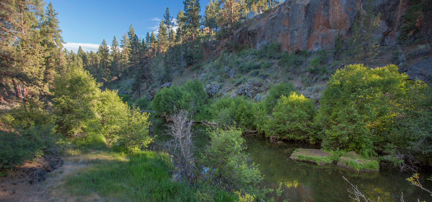 Riley-Ranch-and-the-Deschutes-River-in-Bend