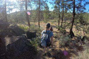 Riley-Ranch-in-Bend-Oregon