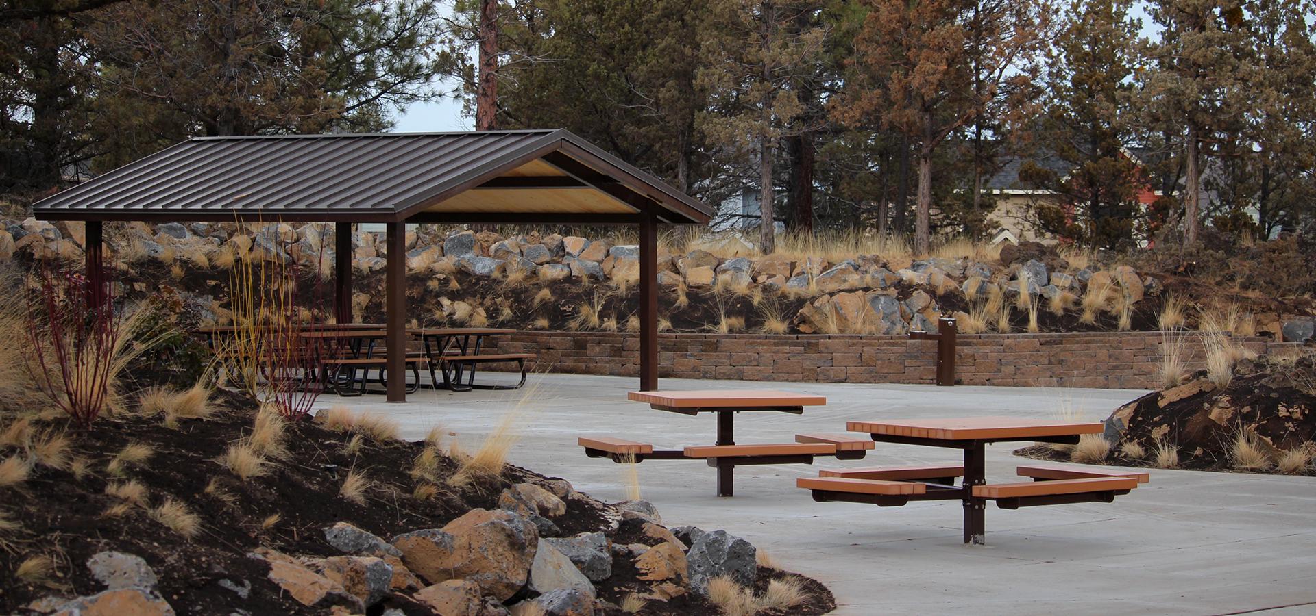Stone-Creek-Park-Picnic-Shelter