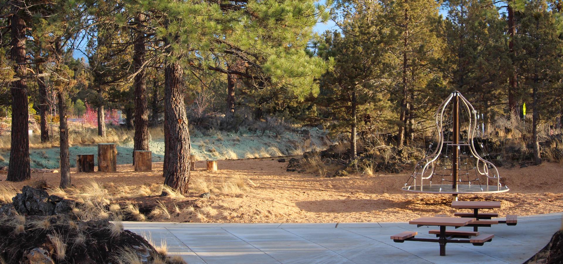 Stone-Creek-Park-Play-Area