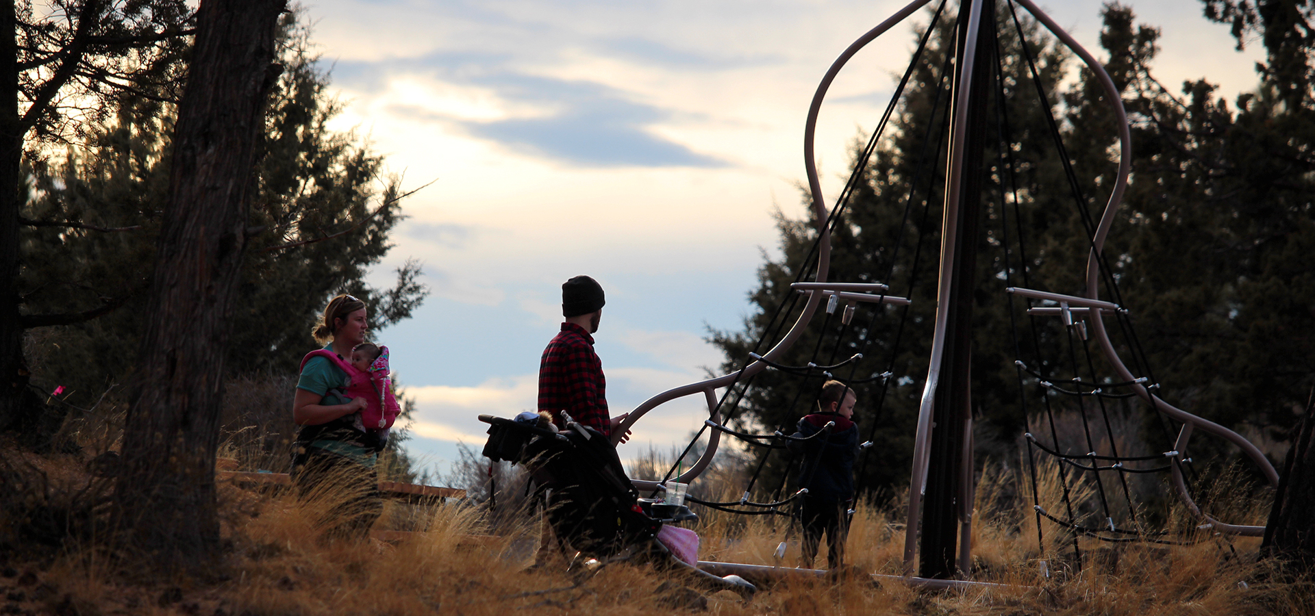Stone-Creek-Park-Playground