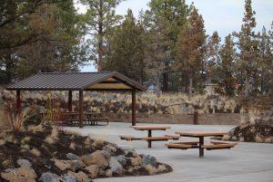 Stone-Creek-Park-Shelter