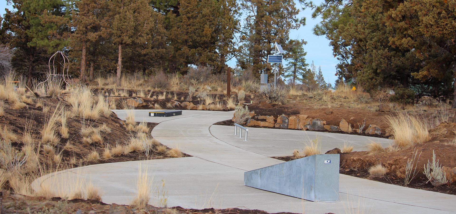 Stone-Creek-Park-Skate-Spot