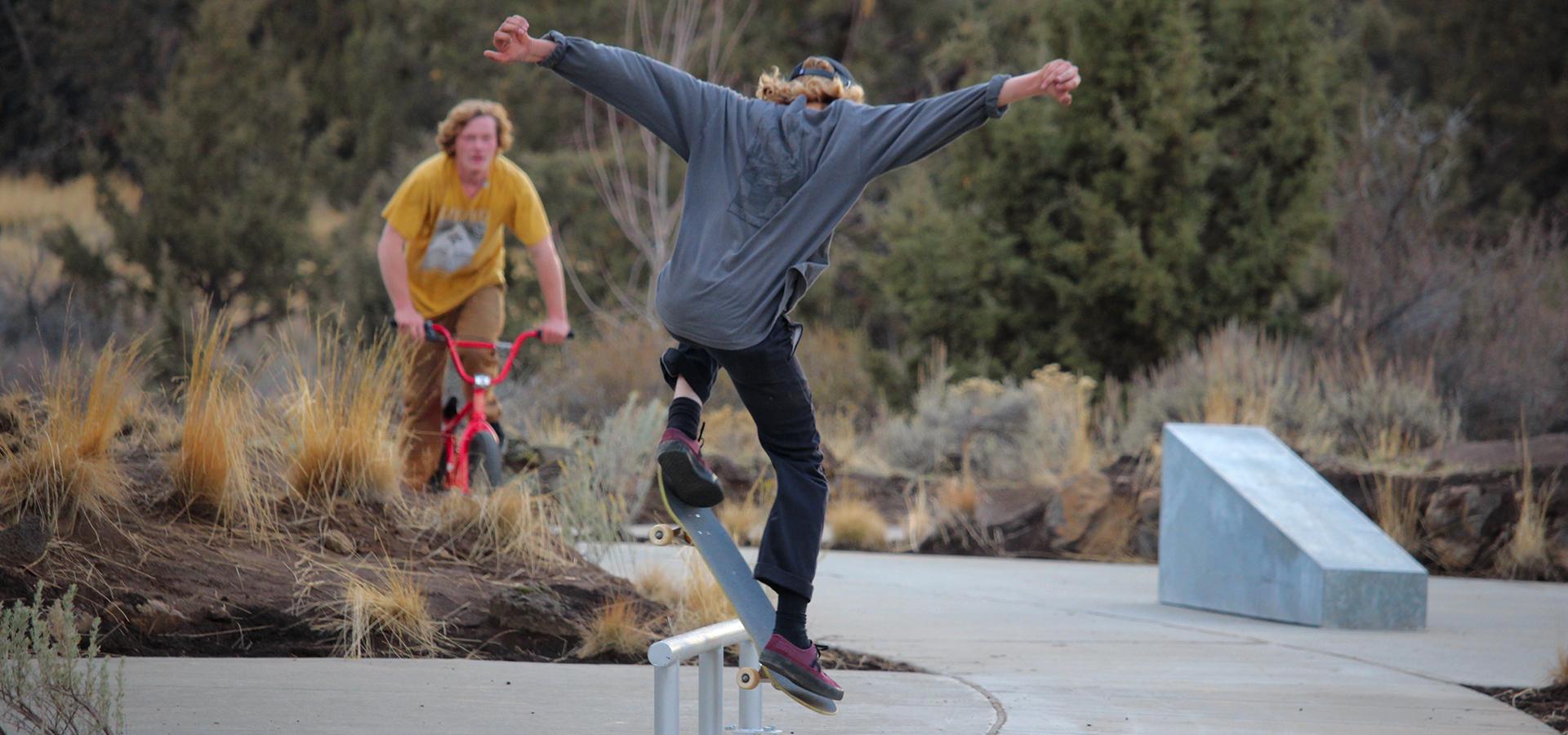 Stone-Creek-Park-Skatepark