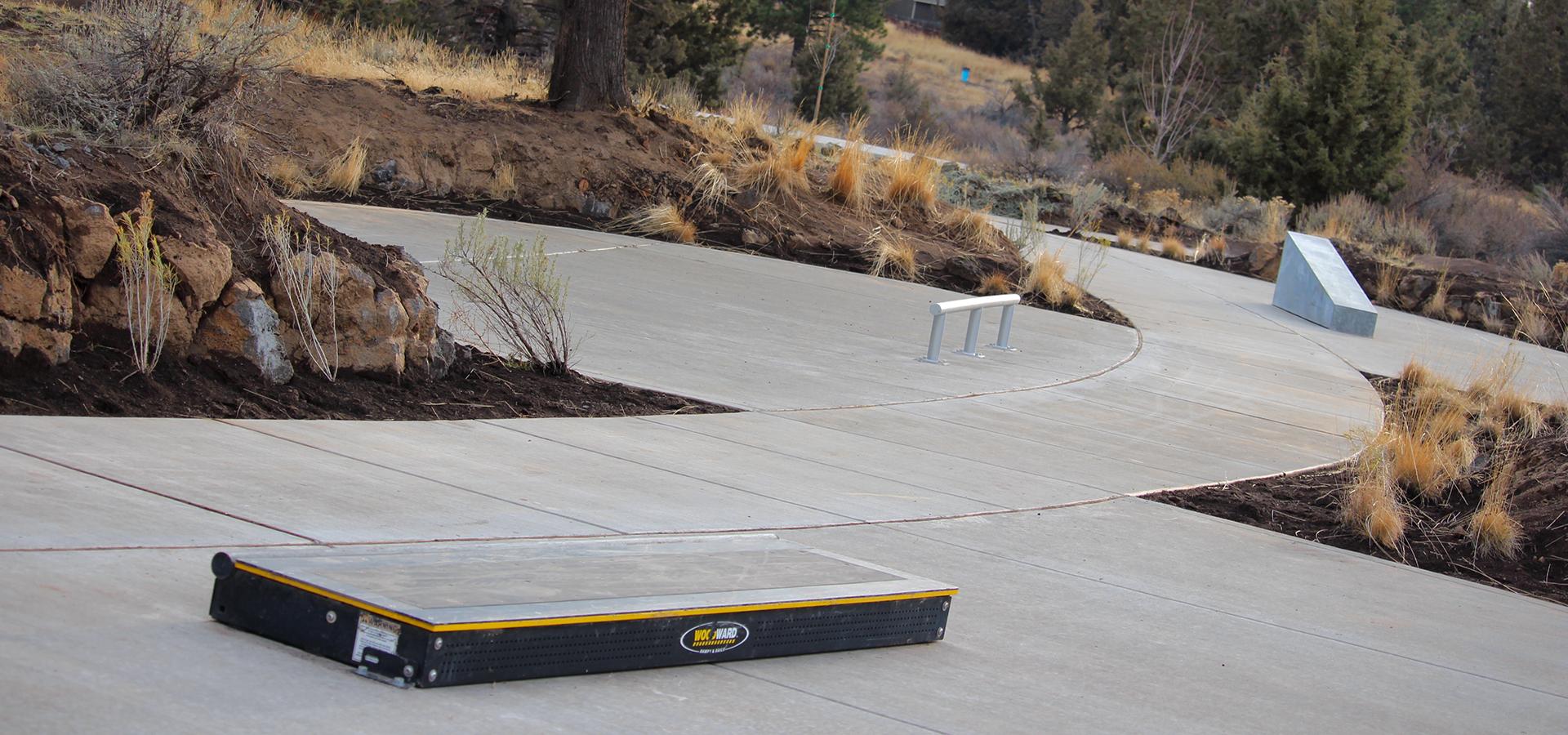 Stone-Creek-Park-Small-Skate-Spot