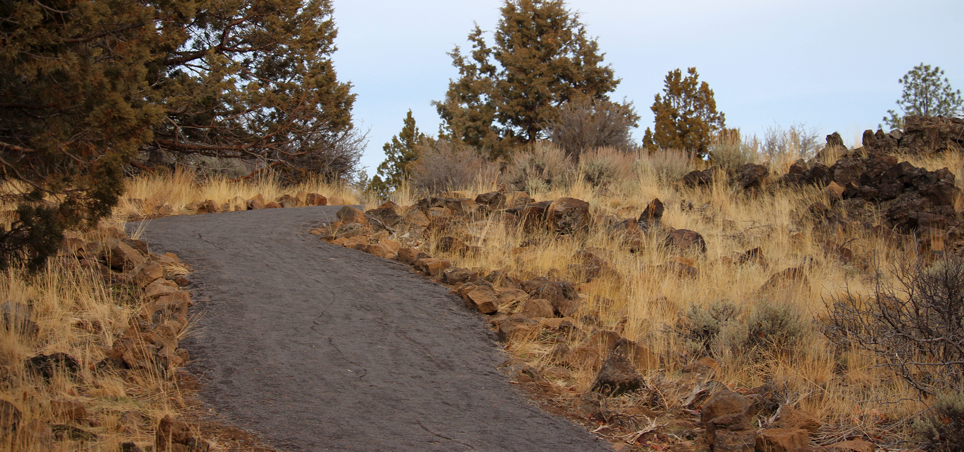 Stone-Creek-Park-Soft-Surface-Path