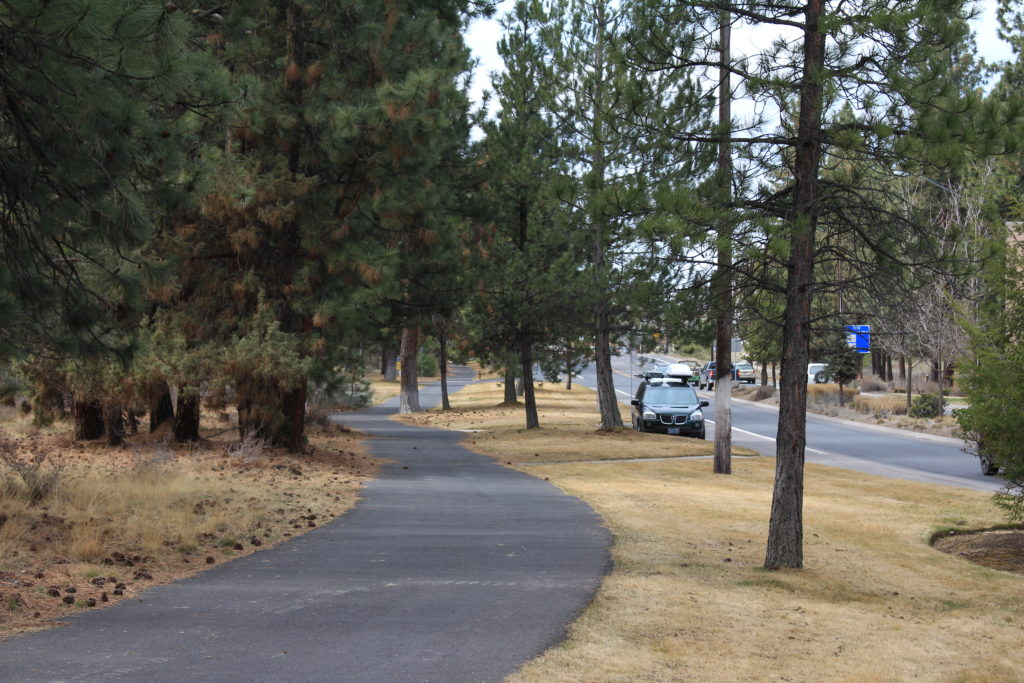 Haul road trail bend park and recreation district for Juniper swim and fitness pool schedule