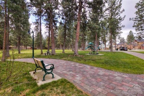 Hollygrape Park ADA Upgrades