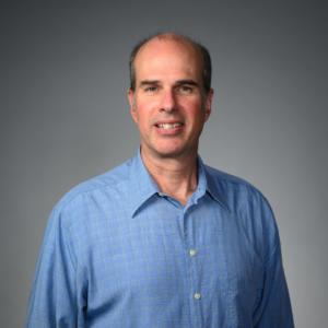 Image of BPRD Board Member Nathan Hovekamp.