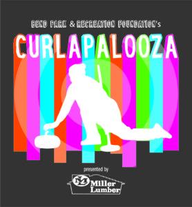 curlapalooza event image