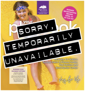 Summer 2020 Playbook unavailable